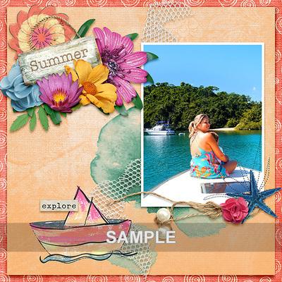 Summer_stories_sample1