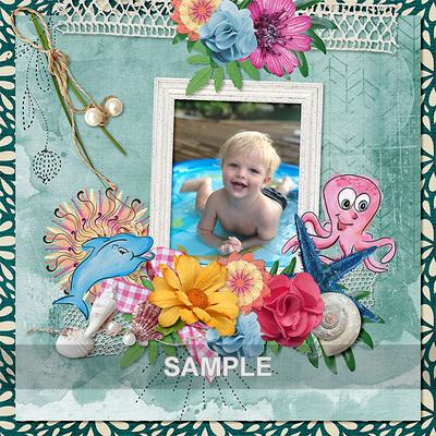 Summer_stories_sample2