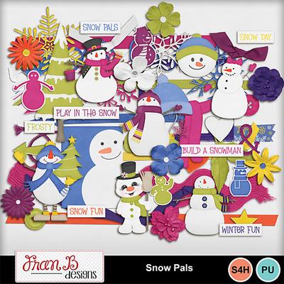 Snowpals2