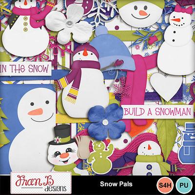 Snowpals4