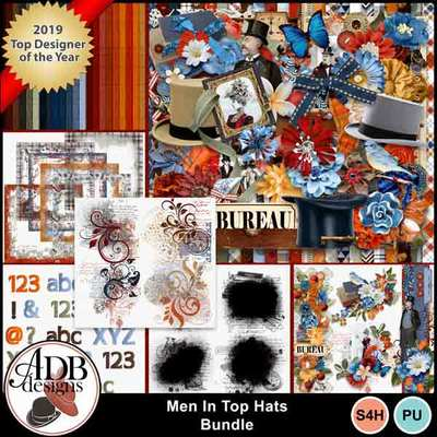 Adbdesigns_men_top_hats_bundle