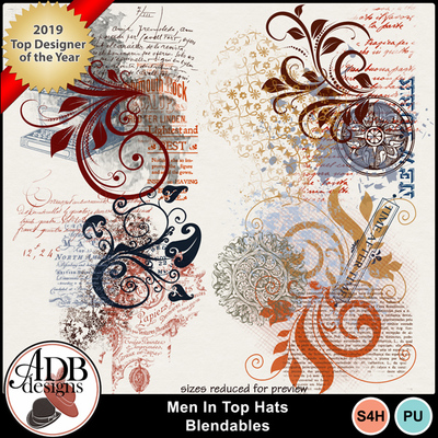 Adbdesigns_men_top_hats_blendables