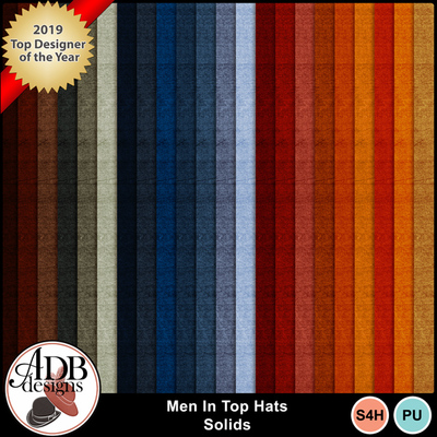 Adbdesigns_men_top_hats_solids
