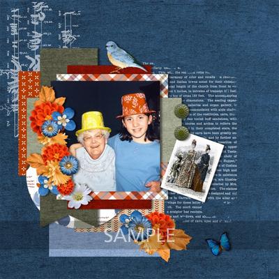 600-adbdesigns-hr-men-top-hats-maureen-03