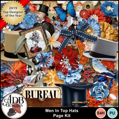 Adbdesigns_men_top_hats_pk_ele