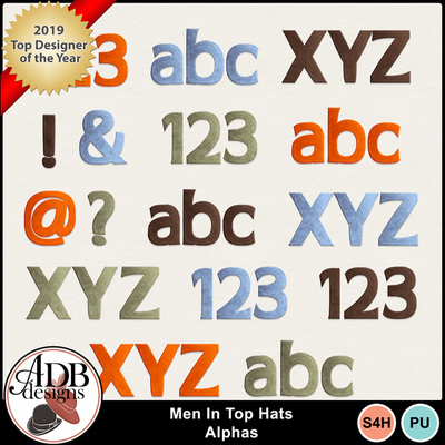 Adbdesigns_men_top_hats_ap