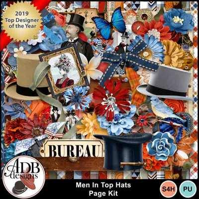 Adbdesigns_men_top_hats_pk