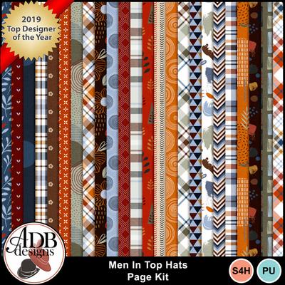 Adbdesigns_men_top_hats_pk_ppr
