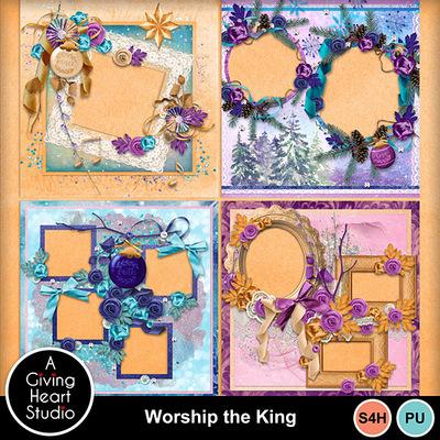 Agivingheart-worshiptheking-qpweb