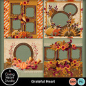 Agivingheart-gratefulheart-qpprev_web_small