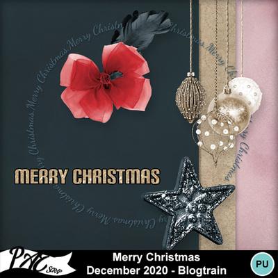 Patsscrap_merry_christmas_pv_blogtrain_december2020