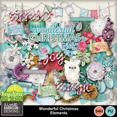 Aimeeh-kldd_wonderfulchristmas_emb
