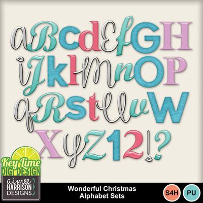 Aimeeh-kldd_wonderfulchristmas_mg