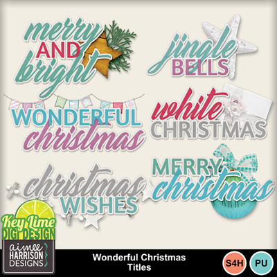 Aimeeh-kldd_wonderfulchristmas_ti