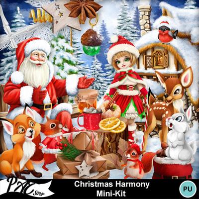 Patsscrap_christmas_harmony_pv_mini_kit