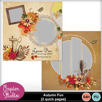 Autumnfun-qps-pv