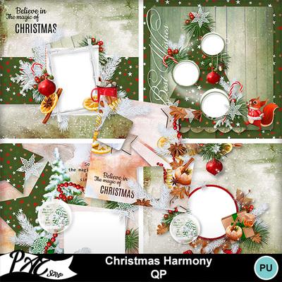 Patsscrap_christmas_harmony_pv_qp