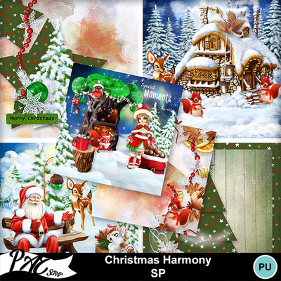 Patsscrap_christmas_harmony_pv_sp