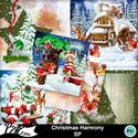 Patsscrap_christmas_harmony_pv_sp_small