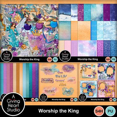 Agivingheart-worshiptheking-kitbundle-web