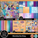 Agivingheart-worshiptheking-kitbundle-web_small