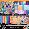 Agivingheart-worshiptheking-kitbundle-web_small