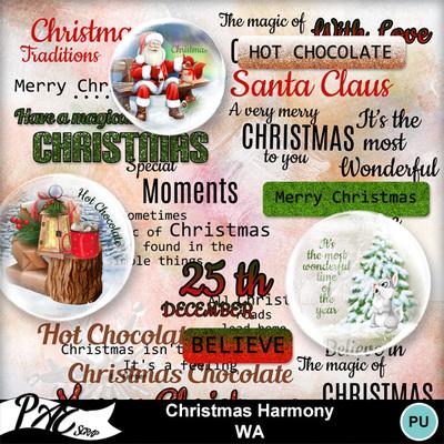 Patsscrap_christmas_harmony_pv_wa