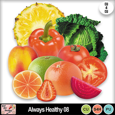 Always_healthy_08_preview