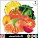 Always_healthy_08_preview_small