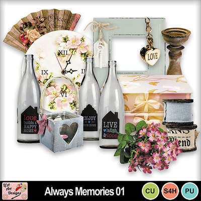 Always_memories_01_preview