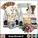 Always_memories_01_preview_small