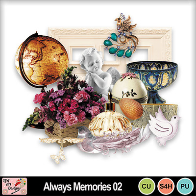 Always_memories_02_preview