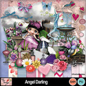 Angel_darling_preview_small
