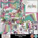 Kmess_village_bundle_small