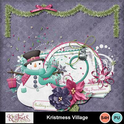 Kmess_village_add_03
