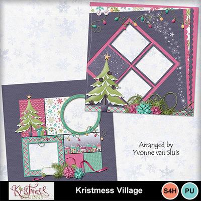 Kmess_village_qp