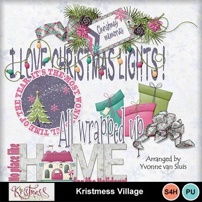 Kmess_village_wa