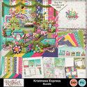 Kmessxpress_bndl_small