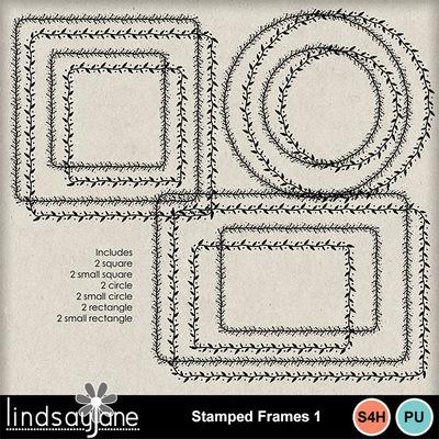 Stampedframes1_1