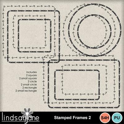 Stampedframes2_1