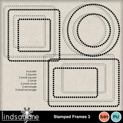 Stampedframes3_1
