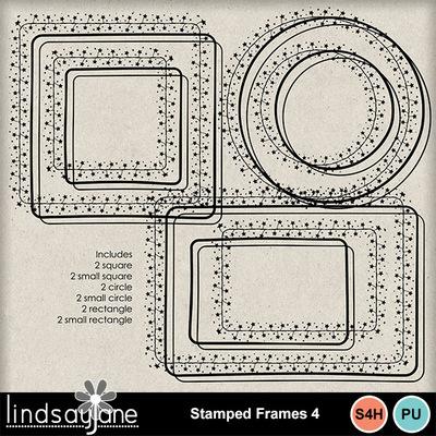 Stampedframes4_1