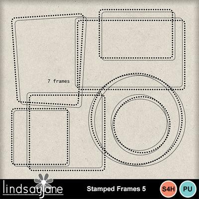 Stampedframes5_1