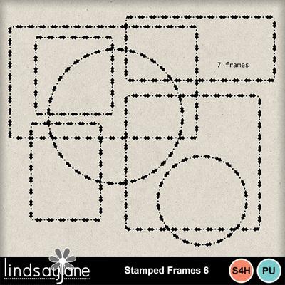 Stampedframes6_1
