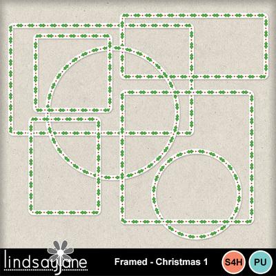 Framedchristmas1_1