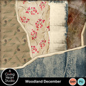 Agivingheart-woodlanddecember-tpweb_small