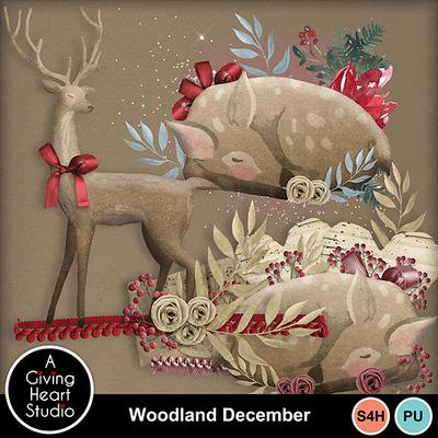 Agivingheart-woodlanddecember-clusters-web