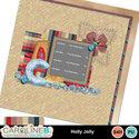 Hollyjolly_qp01_small