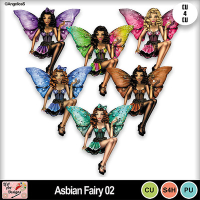 Asbian_fairy_02_preview