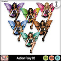 Asbian_fairy_02_preview_small